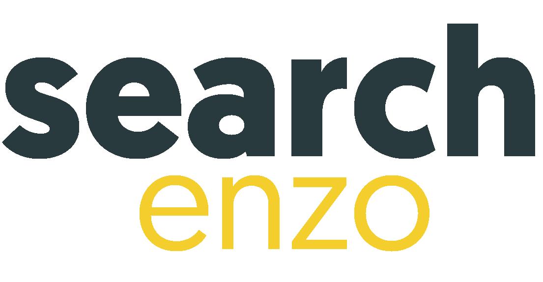 Search Enzo